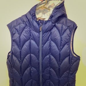 Outdoor Research Women's XL Puffy Vest